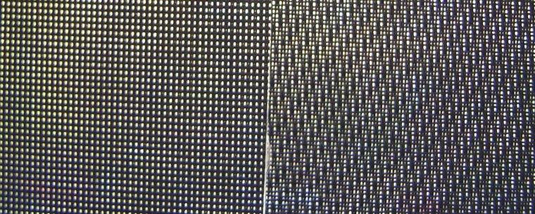 porovnani tkani screenovych rolet.jpg