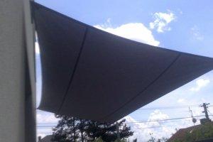Křídlo, realizace Bohemiaflex CS