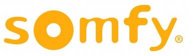 Logo Somfy.jpg