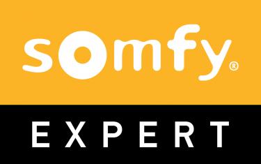 logo_somfy04.png