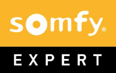 logo-somfy-mini.jpg