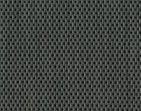 Veozip 51192