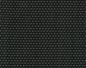 Veozip 51197