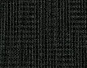 Veozip 51198