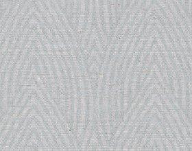 Novinka RF181492-0300