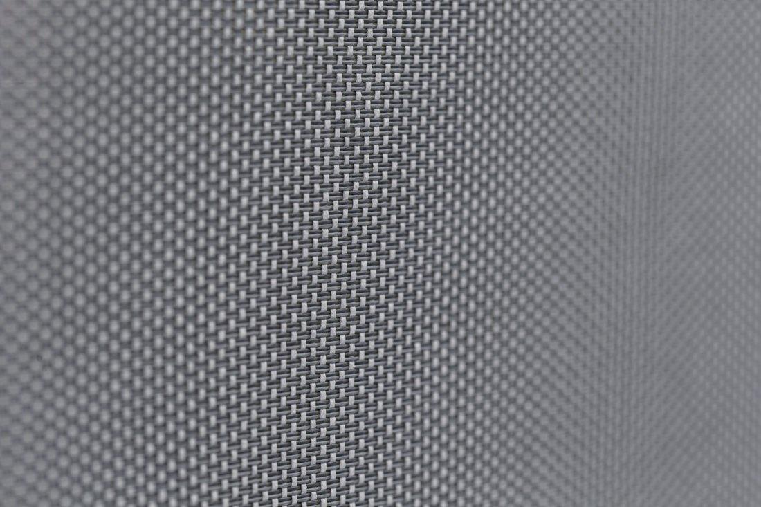 tkanina-veozip-detail.jpg