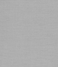 Soltis 86 2046