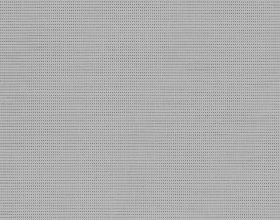 Soltis 86 2048