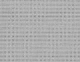 Soltis 86_2046 rub - stříbrná