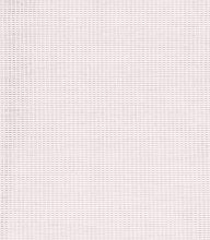 Soltis 86_2046 líc bílá